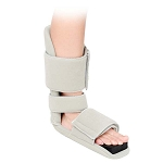 Advanced Ortho Air Lite Night Splint