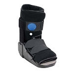 Advanced Ortho Low Profile Air Walker Fracture Boot (low top)