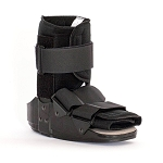 Advanced Ortho Low Profile Walker Fracture Boot (low)