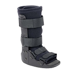 Advanced Ortho Pediatric Walker Fracture Boot