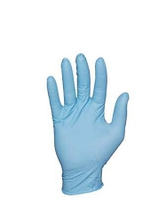 Nitrile Casting Gloves 1-Pair
