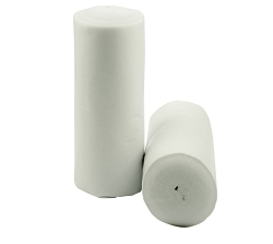 6 Inch Orthopedic Cast Padding (1Roll)