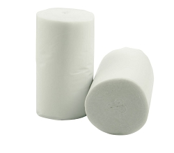 4 Inch Orthopedic Cast Padding (1Roll)