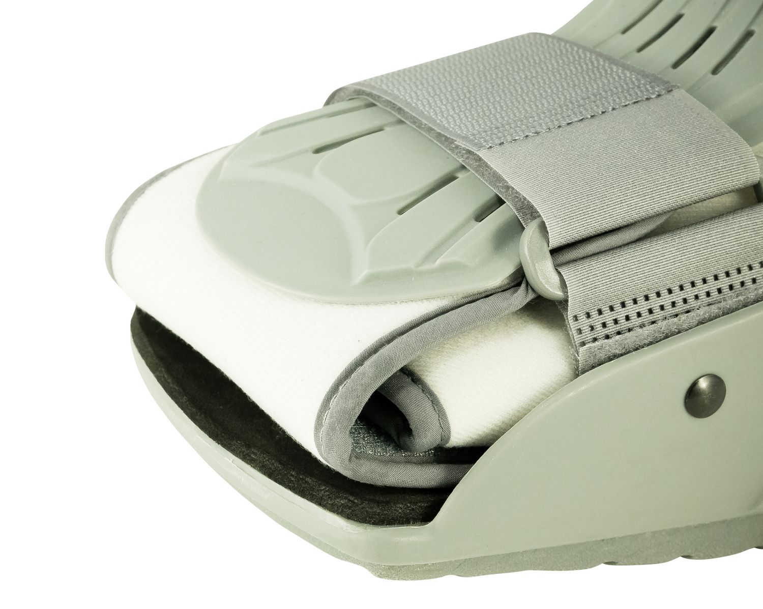 foot stabilizer boot