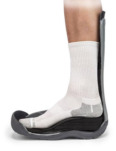 Ossur-Rebound-Walker-achilles-heel-parts