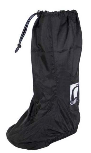 Rebound Air Walker Tall-Ossur Durable Weather Cover