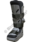 Sprint Air Ankle Medical Cam Walker Boot - Bird Cronin