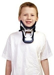 Miami J Jr Cervical Neck Collar Brace - Ossur