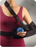 Super Sling Plus Complete - Bird Cronin