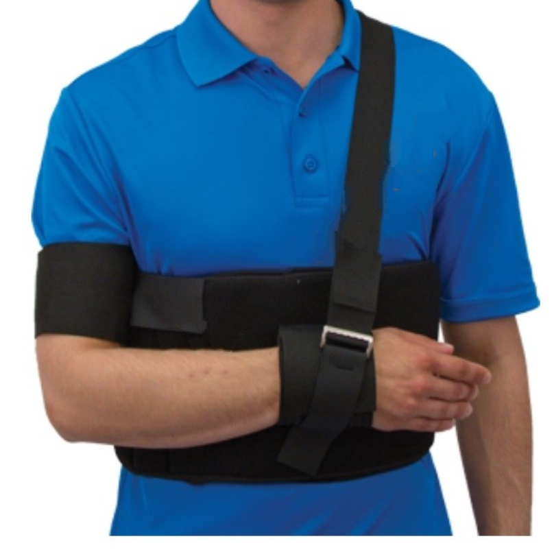 Comfor Shoulder Immobilizer Universal - Bird & Cronin (CLEARANCE)