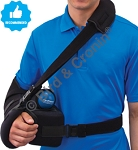 Bird Cronin Super Shoulder Sling Plus Universal