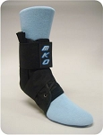 Bird Cronin MKO Ankle Support Brace
