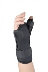 Ovation Medical Thumb Spica Splint