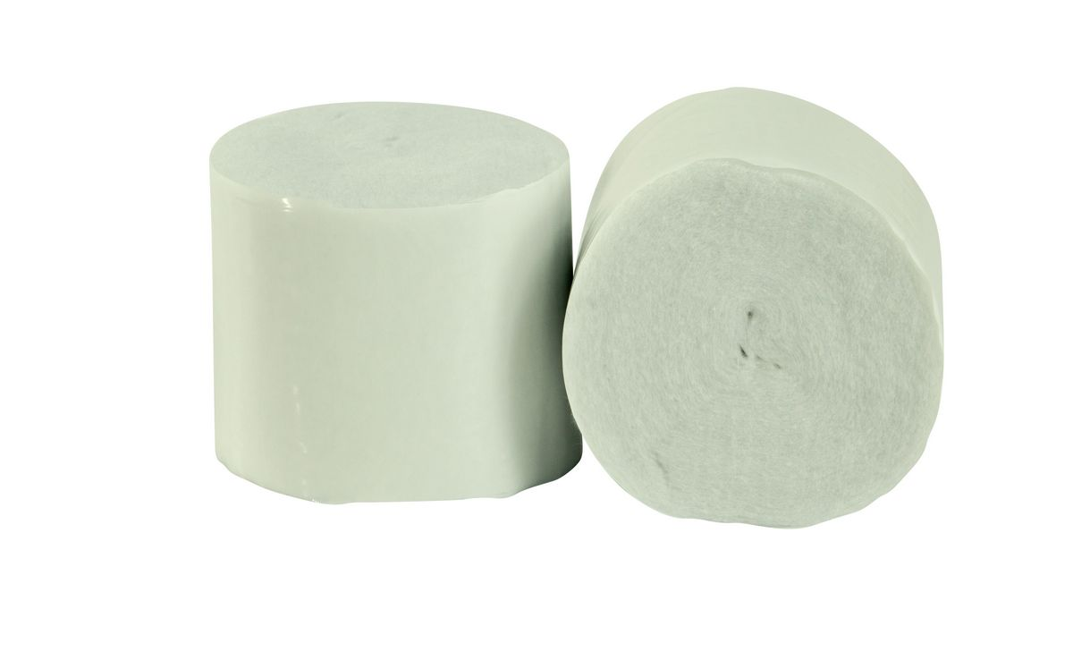2 Inch Orthopedic Cast Padding (1Roll)