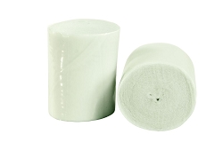 3 Inch Orthopedic Cast Padding (1Roll)