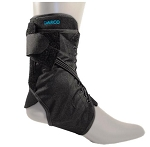 Darco Web Ankle Brace Support
