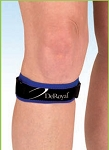 DeRoyal Patella Knee Band