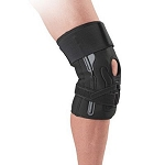 Ossur FX Patella Stabilizer Knee Support