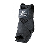 DeRoyal Element Sport Ankle Brace