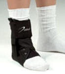 DeRoyal Sports Ankle Brace 2