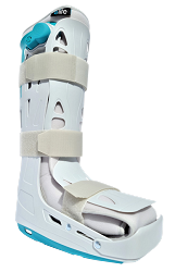 eLife D1 Tall Cam Walker Medical Fracture Boot - Broken Ankle or Foot