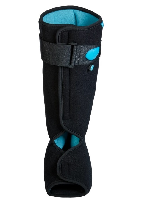 Air Replacement Liner Insert Tall Cam Walker Fracture Boot - Ossur