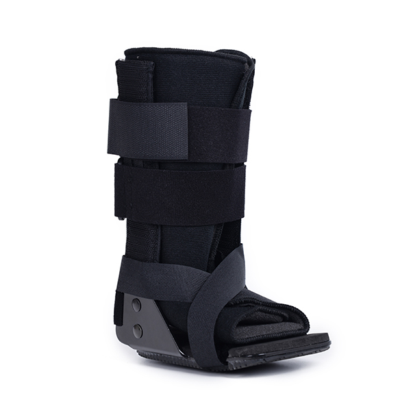 get cheap 403a6 b99ba Pediatric Child Medical Fracture Boot - Cam Walker - OrthoLife