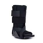 Pediatric Cam Cast Boot | Kids Medical Boots - OrthoLife