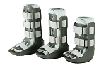 OrthoLife Pediatric Child Cam Walker Fracture Boot Cast