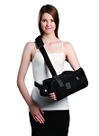 OrthoLife FormFit Super Sling Shoulder Brace