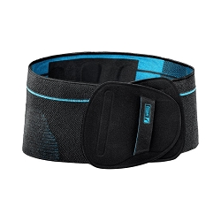 Formfit Pro Lower Back Brace - Ossur