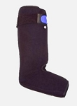 OSSUR Form Fit Air Replacement Liner Cam Walker Fracture Boot