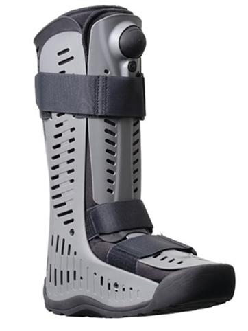 Ossur Rebound Air Walker Tall Medical Cam Walker Boot