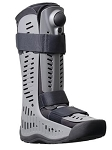 Rebound Air Tall Medical Cam Walker Boot - Ossur