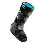 Form Fit Tall High CAM Walker Fracture Boot - OSSUR