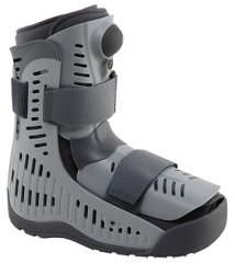 Ossur Rebound Air Walker LT Short Medical Cam Boot