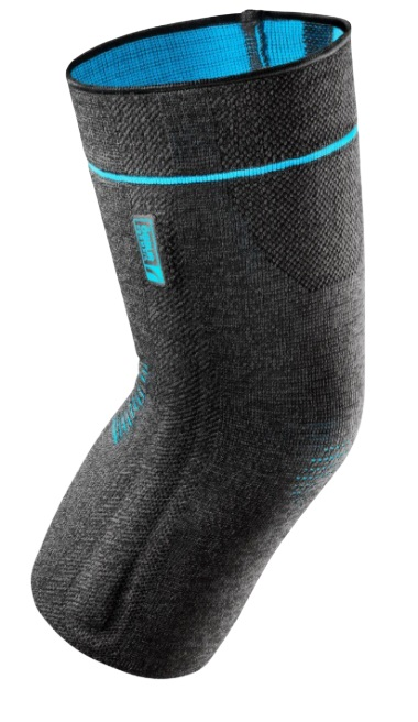 Formfit Pro Flite Knee Lightweight Compression Sleeve Wrap - Ossur