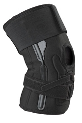 FX Patella Stabilizer Knee Support - Ossur
