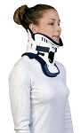 Miami J Collar Cervical Neck Brace