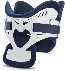 Miami J Collar Cervical Neck Brace - Ossur