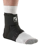 Ossur Game Day Sports Ankle Brace