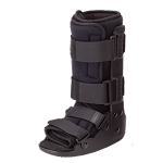 Pediatric Walker Fracture Boot - Ossur
