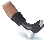 Ovation Medical Dorsal Night Splint