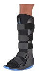 Ovation Medical Cam Walker Boot Gen 2 Non Inflated - CLEARANCE