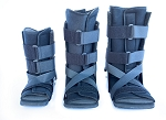 Pediatric Child Medical Cam Walker Boot - OrthoLife