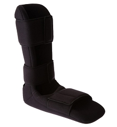 Baker Plantar Fasciitis Night Splint - Bird & Cronin