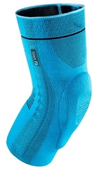 Formfit Pro Knee Compression Sleeve - Ossur