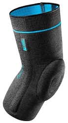 Formfit Pro Quest Knee Sleeve - Ossur