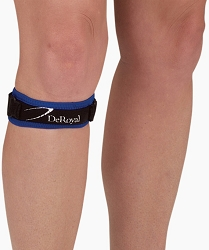 Patella Knee Band - DeRoyal