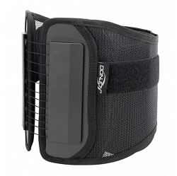 DonJoy Lo Lite Wrap-Around Back Support Brace